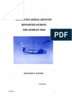 Advanced Aerial Devices - Richard Haines