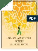 Transplant Final