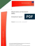 Analytical Report En