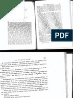 Atto von St Marco.pdf