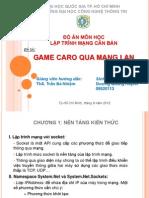 Slide Lap Trinh Mang