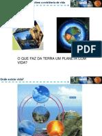 2. Biosfera