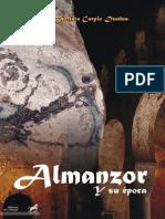 Libro Almanzor