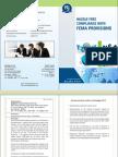 FEMA Booklet