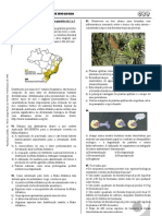 OLIMPIADA_BIOLOGIA_CAD1 2005.pdf
