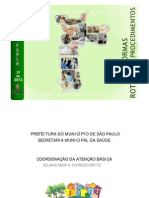Manual Tec Nico
