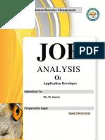 JDs, JS