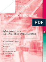 4-Potances et ponts roulants.pdf