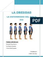 Trabajo Obesidad.doc