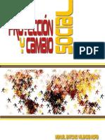 PROYECCIÓN Y CAMBIO SOCIAL