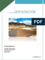 Trabajo Desertización.doc