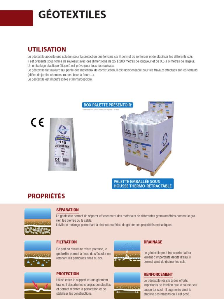 Prix Geotextile Pour Chemin D Accès 59_1329750349