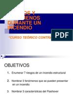 Fenomenos de Incendios .pdf