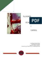 Flashover y backdraft .pdf