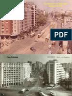 Bucuresti 1960 80