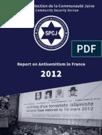 Report 2012 Spcj