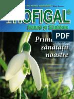 Revista Hofigal Nr 21