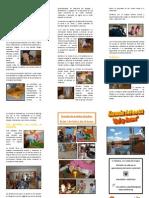 Info tríptco (2).pdf