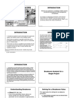 BMFP 4512 Chapter-5 Handout Greyscale