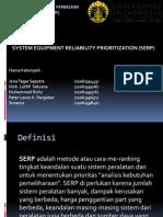 PPT Kelompok 4 - SERP