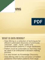UNIT- 3 data mining pt.pptx