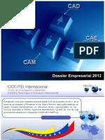 Dossier Cidcitei Web