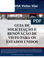 Usa Visitor Visa Application Guide Portuguese 16 (1)