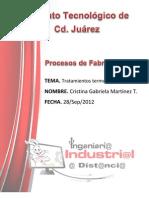 tratamientostermoquimicos-130304224412-phpapp02