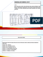 3. Konstruksi KUBIKEL.ppt