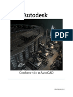 auto card.pdf