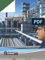 PumpWorks 610 Capabilities Brochure.pdf