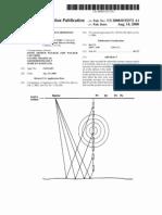 Method for Processing Borehole Seismic Data