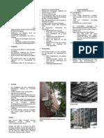 Gläßer - Geschichte der Wohnsiedlungen - Handout.pdf