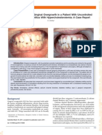 cap.2012.110026[1].pdf