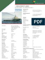 Greatship Leaflets_ahtsv - 80 t (Asmi)