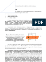 Anexo - Metodo de Medicion de Tf