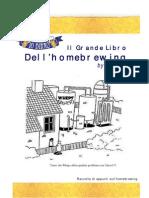 Iobirro.it Raccolta Appunti Homebrewing