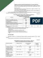 analiza 27-43