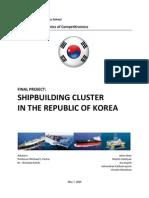 Korea_Shipbuilding_2010.pdf