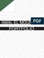 Portfolio Amal
