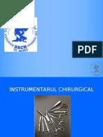 116935239-instrumentar