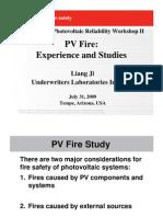 Arc-PV_Fire_sm