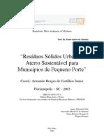 Resenha1 Trabalho 1 de Smc Professor Paulo Almeida(1)