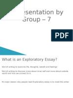 ENG_Essay