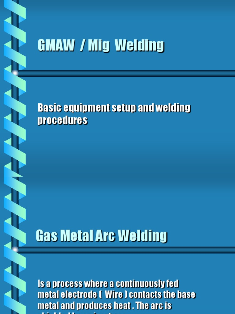 000634 | Welding | Metalworking