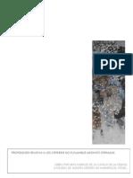 Conocimiento del objeto_Catedral de Albarracín_Licitación MCU 2011.pdf