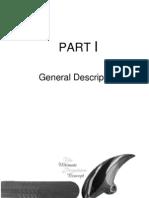 Del 1 E 180-195-VD250 General Description (2)
