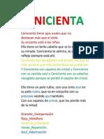 13 Adriana Cenicienta (1)