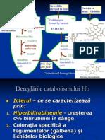 Hormonii Tot 1