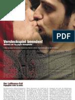 10-11_aktuell_politik